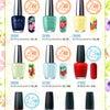 OPI春の検定応援キャンペーン★☆の画像