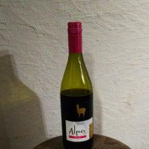 お家飲み 赤ワインデ…