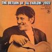 43/100  Summertime - Tal Farlow