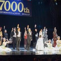 劇団四季『オペラ座の…