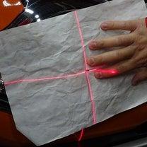 ハスラー LEDヘッドライト 問題無かったの記事に添付されている画像