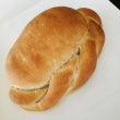 ナチュラル手ごねパン…