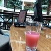 Hilton Guam Resort&Spa