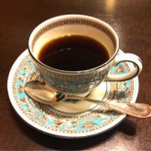 コーヒーカップで感じ…