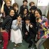 ωフォース 20周年記念ライブ!の画像