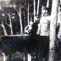 日野西資博 明治天皇の御日常 7 元田永孚の一断面の記事に添付されている画像