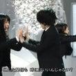 欅坂46メンバーの辛…