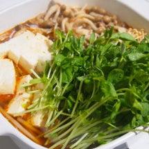 330円☆野菜と豆腐…