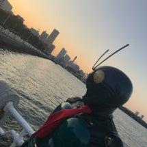 ココフリat横浜PO…