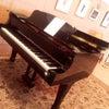 ピアノ伴奏とエトセトラの画像