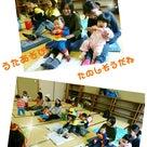 (4月募集中)No.2 イースター 鯉のぼり 母の日 募集中の記事より