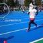 【レポ⑥】第6回古河はなももマラソン〜凹〜【ゴール後あれこれ】