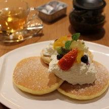 【大和cafe/奈良…