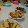 【教室レポ】お味噌博…