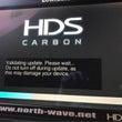 【注意】HDS-7G…