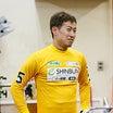 ウィナーズカップ松山 1
