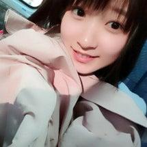 関内☆宮本佳林