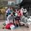 私の Seoul マラソン2018