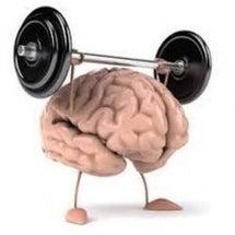 筋トレと頭脳の関係