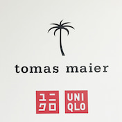 ★UNIQLO世界初!トーマスマイヤーファッションショーへ潜入