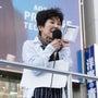 NHK記者過労死遺族…