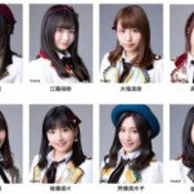 SKE48公式Twi…