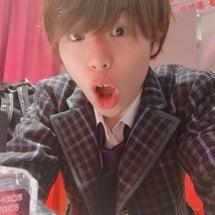 [近野拓郎] ☆六學…