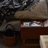 * 寝室 模様替え 北欧ヴィンテージ を迎えました *の画像