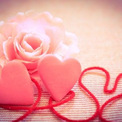 恋愛を後押しする星の流れに乗ってみる☆1月22日☆の記事に添付されている画像