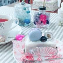 ◆パフュームランプ&…