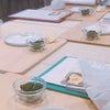 竹炭桜の画像