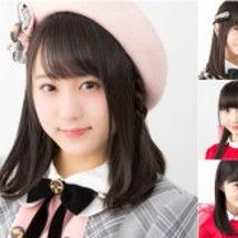 AKB48「ジャーバ…