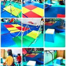 児童発達支援・運動療…