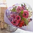 【受付中】お花のご注…