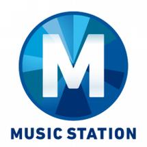 MUSIC STAT…