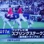 スプリングS 皐月賞…
