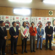 逗子市議会議員選挙【…