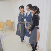 新潟にて、初のインナ…
