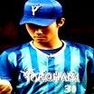 飯塚の好投、そしてパワーの山崎!