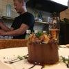イタリア創作料理 PINOの画像