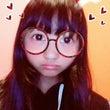 ゆきちゃん生誕祭【細…