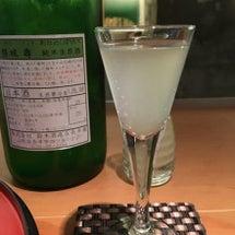 第2回、日本酒を楽し…