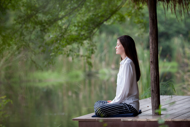 H30.3瞑想
