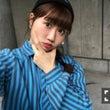 ☆日下このみ(´・o…