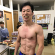 小田原フリーファイト…