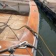 ブラックフィン33 …