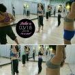 ◆筋肉の動きを感じら…