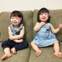 双子服ハンドメイド第…