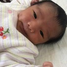 産後2週間健診