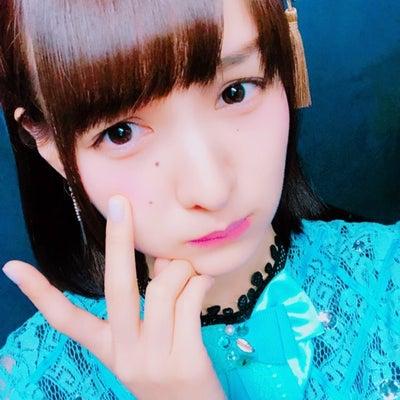 ゲキモリ(*´꒳`*)道江 幸子の記事に添付されている画像